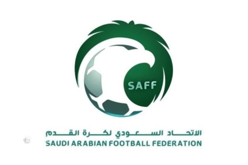 الاتحاد السعودي لكرة القدم يعتمد موعد انطلاقة الدوري