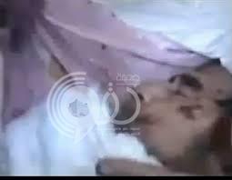 بالفيديو: نبش قبر صدام حسين ومصادر تؤكد .. جثته لم تتحلل