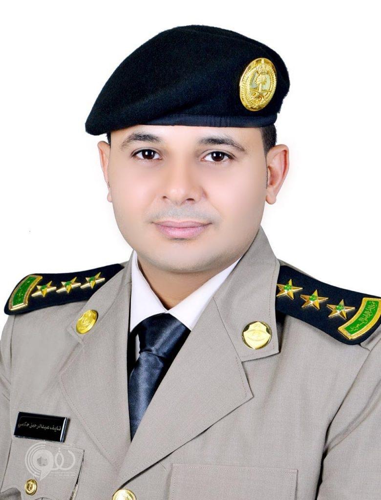 عاجل .. شرطة جازان تُصدر بياناً حول حادثة مقتل مواطن بمركز الحقو