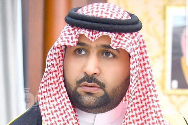 نائب أمير جازان ينقل تعازي القيادة لذوي 4 شهداء