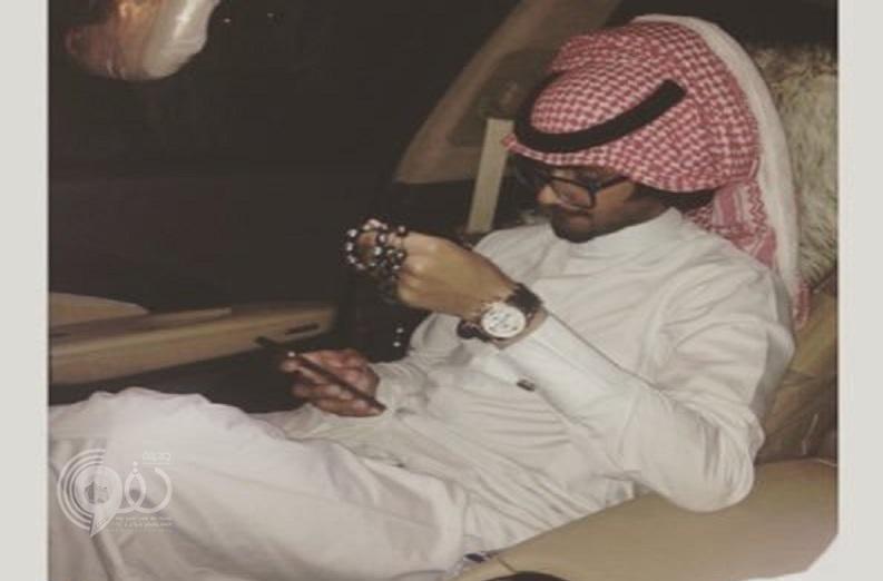 """ليس كاهنا ولا مشركا بالله .. سعودي يثير جدلًا كبيرًا بسبب تغريدة حول توقعاته عن """"محمد صلاح""""!"""