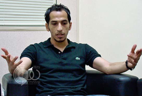 """تدهور صحة لاعب الهلال السابق """"البرقان"""".. و سامي الجابر يطالب بالدعاء له ويعلق: وضعه حرج!"""