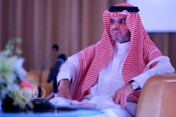 بالأسماء.. العيسى يعتمد تسريع 7 طلاب وطالبات بتعليم صبيا