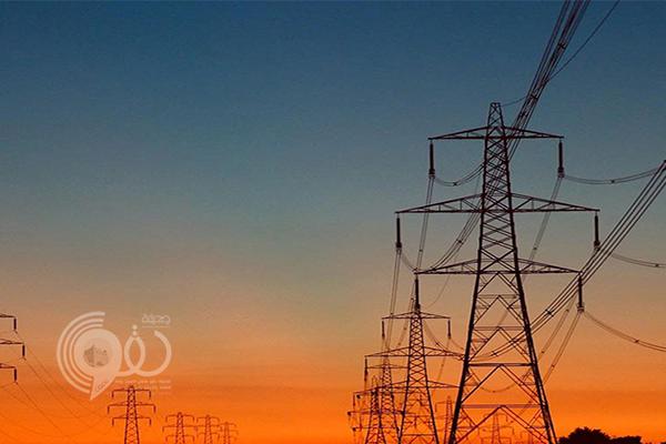 أهالي قرى جنوب أبو عريش يشتكون من انقطاع الكهرباء