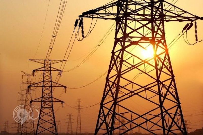 سكان جازان يطالبون بحل لغز ارتفاع فواتير الكهرباء منذ شهرين