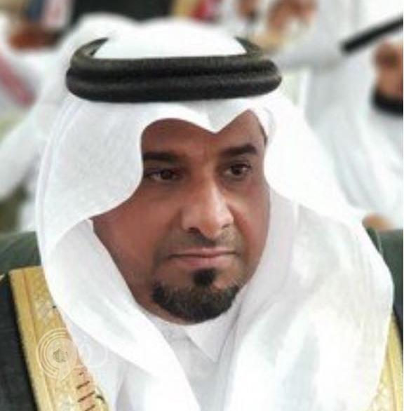 """محافظ محافظة الريث """"الأستاذ أحمد أبو قرن"""" يُهنئ القيادة بحلول شهر رمضان المبارك"""