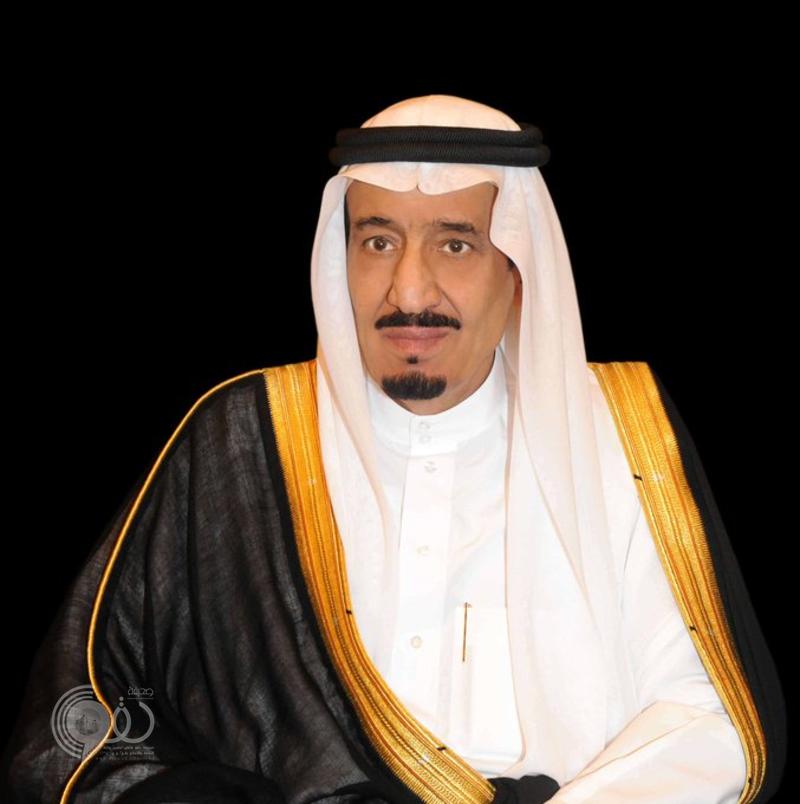 بتوجيه الملك.. صرف ١.٧ مليار ريال لأسر الضمان الاجتماعي