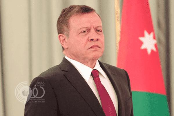 في قـرار مفاجئ.. الأردن يسحب سفيره من إيران ويكشف السبب