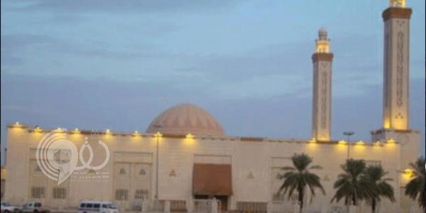 """خطاب إلزامي يغضب أئمة أحد المسارحة.. و""""الشؤون الإسلامية"""": خطأ غير مقصود"""