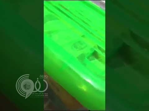 بالفيديو : زوجة شهيد تبعث رسالة بدموعها لوزارة الداخلية !
