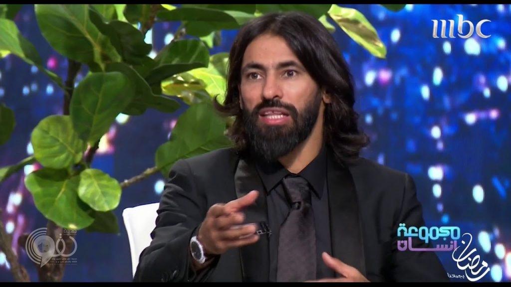 فيديو .. حسين عبدالغني : لن أسامح حسن خليفة .. ولهذا السبب ضربت مشجع هلالي!
