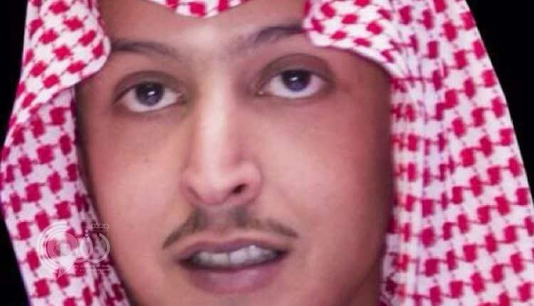 أمير سعودي يشكو ارتفاع فاتورة الكهرباء.. وهكذا رد حينما سأله مغرد: هل تدفع فاتورتك يا سمو الأمير؟