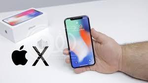 لهذا السبب هاتف أيفون القادم لن يكون غاليًا مثل النسخة X