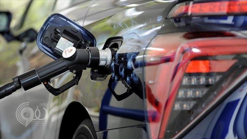 محافظ محافظة فرسان يوضح تفاصيل الأزمة التي تشهدها المحافظة في البنزين