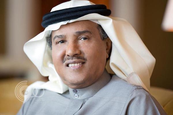 الموت يفجع الفنان محمد عبده