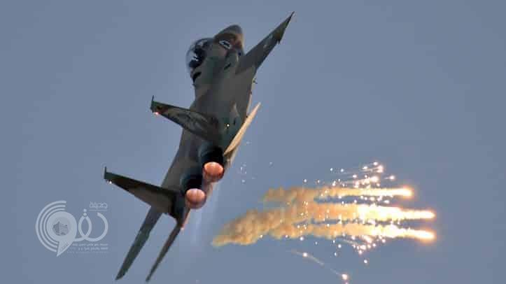 صحيفة: إسرائيل تمهد لأول مرة في تاريخها لقصف هذه الدولة العربية