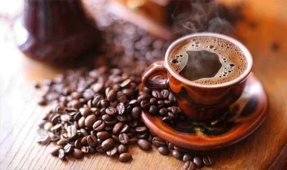هل تسبب القهوة السرطان ؟.. الغذاء والدواء تجيب