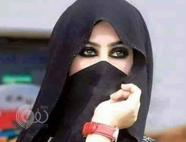 """سعودي يفاجئ بزوجته تنشر صورة صدمته على تويتر.. فيعود من الخارج على وجه السرعة.. هذا ما فعلته لـ """"زيادة القهر"""""""