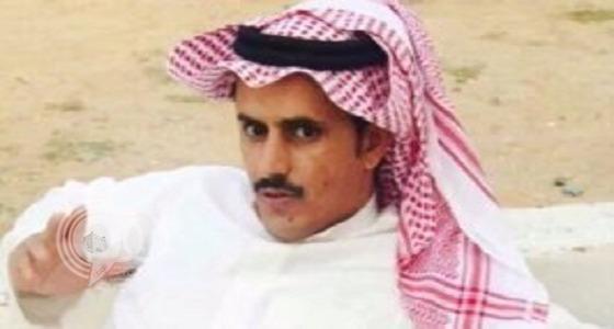 شرطة جازان تعثر على جثة المعلم المفقود سعيد الربعي