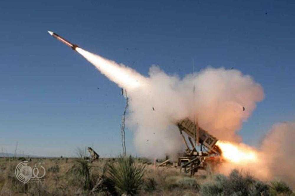 أهالي جازان: نثق في قواتنا المسلحة ولا نأبه بمحاولات الميليشيات الإيرانية