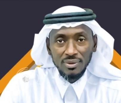الحمادي رئيساً للإشراف التربوي بتعليم صبيا