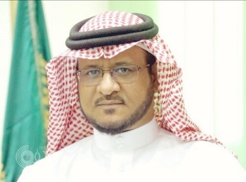 بالأسماء.. مدير تعليم صبيا يعتمد تكليف وتجديد القيادات للعام المقبل