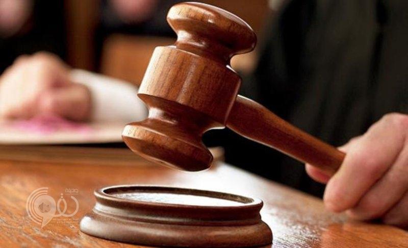 محكمة الحرث: بدء تسليم الدفعة الثانية من شيكات الحرم الحدودي الأسبوع القادم