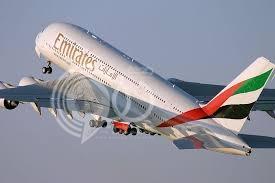 طيران الإمارات تطرح وظائف شاغرة للسعوديين