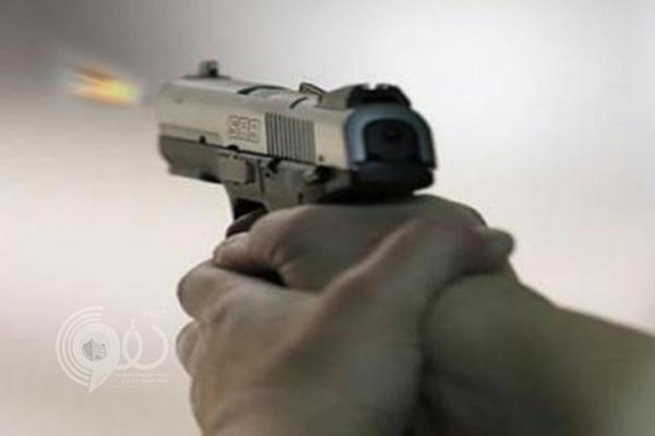 عاجل.. كشف ملابسات استشهاد رجلي أمن في نجران.. ومقتل منفذ الجريمة