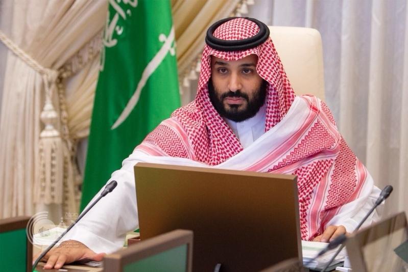 بتوجيه ولي العهد.. الدوري مجانًا على القناة الرياضية السعودية