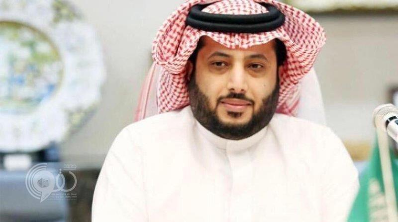 آل الشيخ: ولي العهد وجَه باحترام عقد stc.. والإخوان في الشركة تأخروا في توضيح الأمر (فيديو)