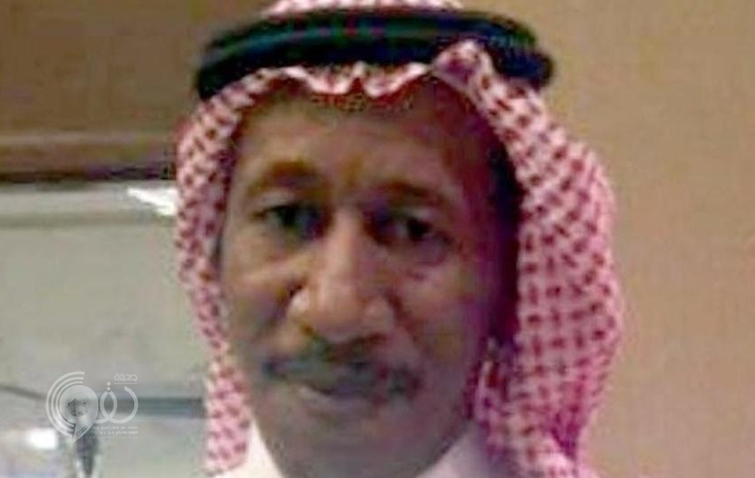 كشف تفاصيل قتل الفنان السعودي ماجد الماجد برصاصة في الرأس.. هكذا بدأت القصة!