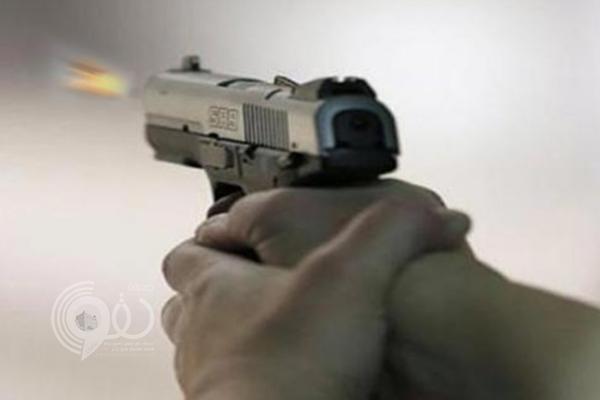القبض على متهم بإطلاق النار على دورية أمنية بالأفلاج