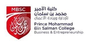 كلية الأمير محمد بن سلمان للإدارة تعلن توفر وظائف شاغرة.. هنا رابط التقديم