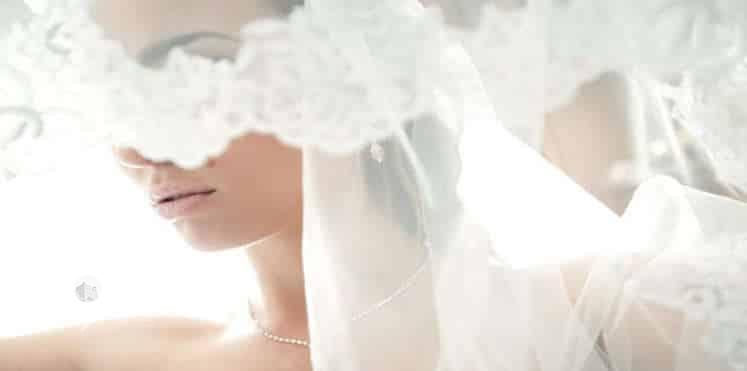 تطورات جديدة حول قضية هروب العروس القاصر من شقة زوجها السعودي