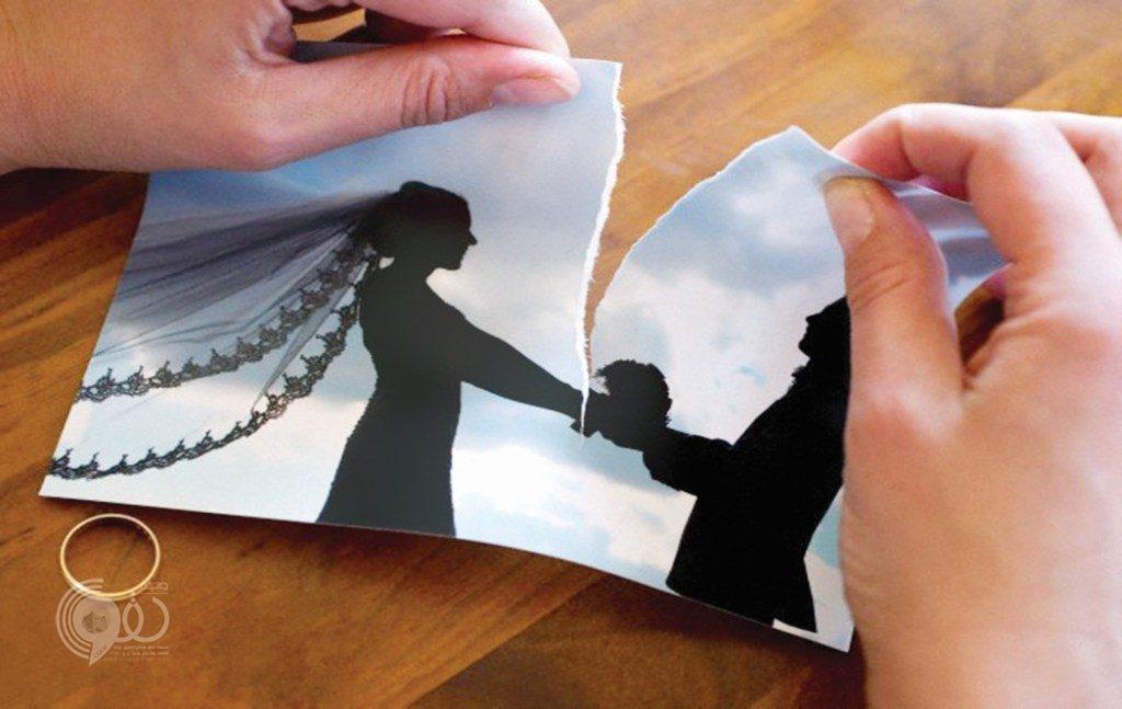 مواطن يبتز زوجته المعلمة ويخيرها بين الحصول على قرض أو الطلاق.. صور