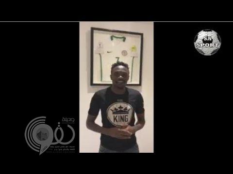 بالفيديو.. أول رسالة من أحمد موسى لجماهير النصر