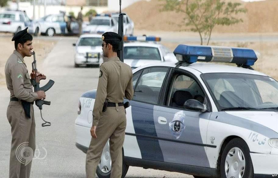 """القبض على """"داعشـي"""" بالبكيرية بعد إصابته خلال تبادل إطلاق نار مع رجال الأمن"""