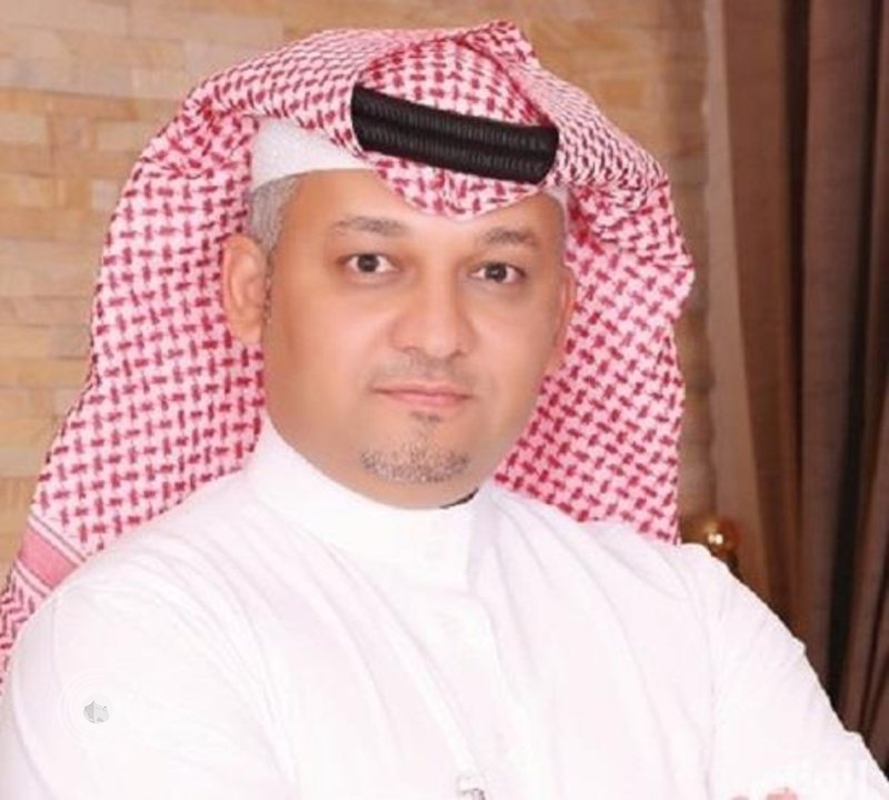 """""""عزت"""" يقدِّم استقالته من رئاسة اتحاد القدم السعودي"""