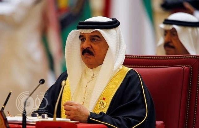 البحرين تصدر قراراً جديداً ضد المواطنين القطريين وتستثني هؤلاء