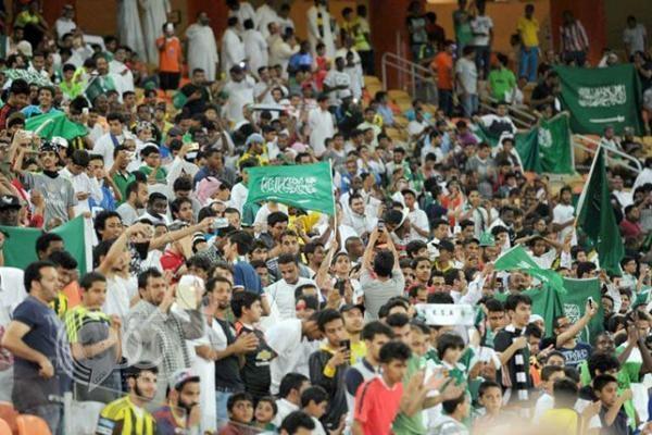 """الاتحاد السعودي لكرة القدم يصدر """"8"""" قرارات في غاية الأهمية"""