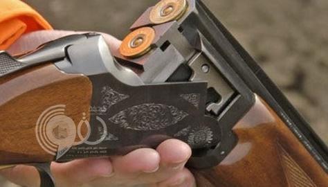جازان: مصرع شاب إثر إصابته برصاصة أُطلقت بالخطأ من مسدس أحد أقاربه
