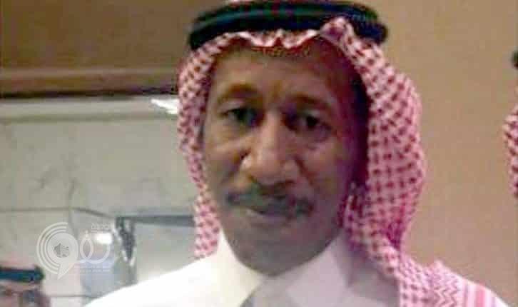"""مقتل الفنان السعودي """"ماجد الماجد"""" بالرياض"""