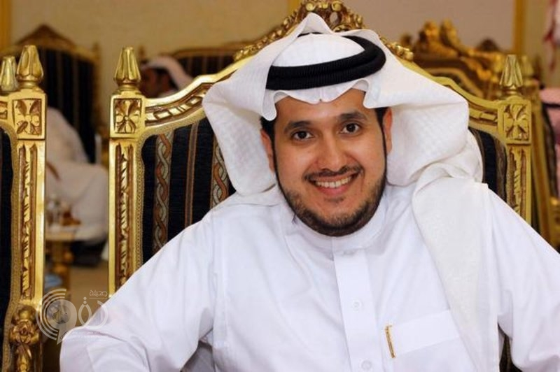 وفاة الإعلامي فهد الفهيد بعد حادث السير في لندن