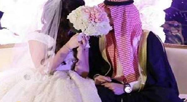 """بعد حصول والدها على 125 ألف جنيه.. """"سعودي"""" يتعرض لصدمة في صباح اليوم الأول من زواجه بمصرية قاصر"""