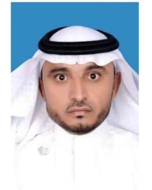 ماذا قالوا عن الوطن : رئيس مركز وادي عمود الاستاذ : احمد العزي