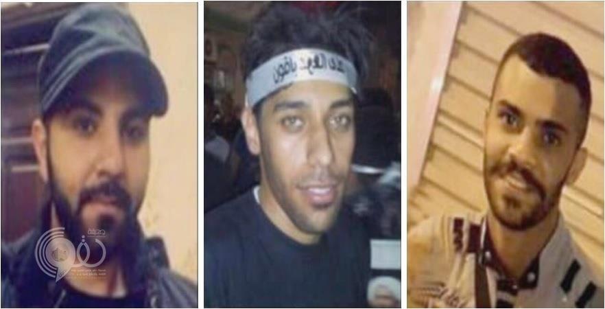 «أمن الدولة»: مقتل 3 مطلوبين أمنياً في القطيف (فيديو وصور)