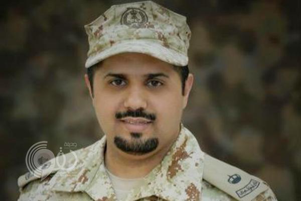 """بالفيديو.. """"الحرس الوطني"""" يكشف ملابسات وفاة مدرب أمريكي وإصابة طيار سعودي"""