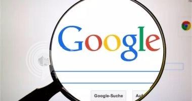 غوغل تطلق ميزة لتسهيل البحث عن الوظائف بالعربية في المملكة