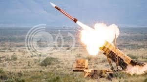 فشل إطلاق صاروخ حوثي باتجاه المملكة